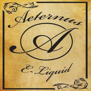 Aeternus logo2