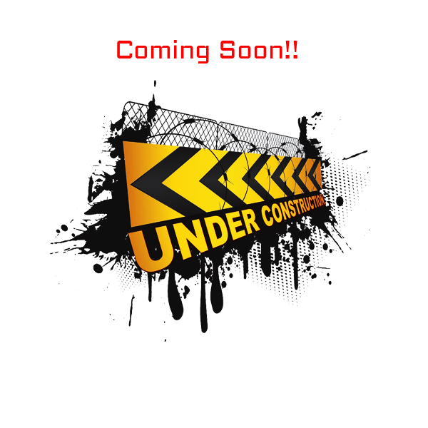UC Logo2