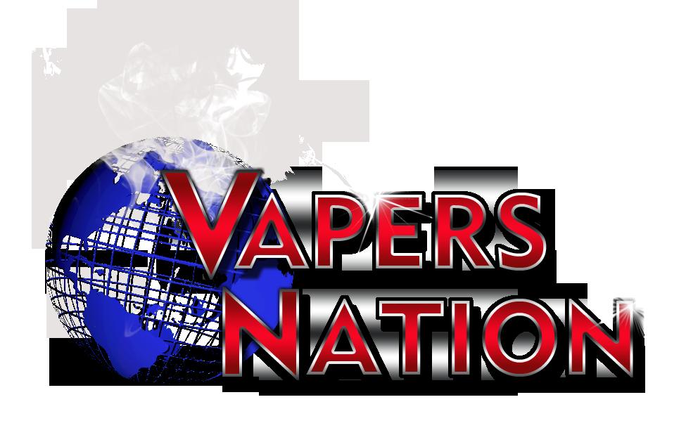 VN Logo Final